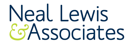 Neal Lewis & Associates